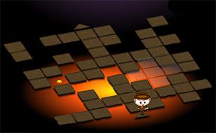 Jeu Magic Tiles Adventure