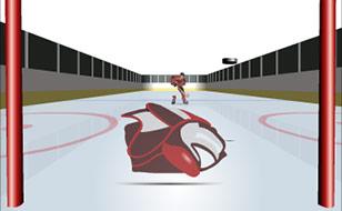 Jeu Makai Hockey