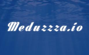 Jeu Meduzzza.io