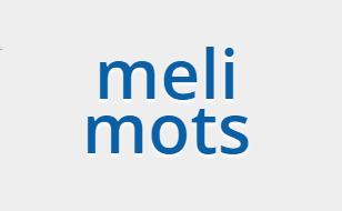 Jeu Melimots