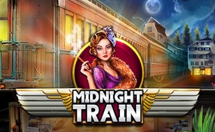 Jeu Midnight Train