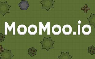 Jeu Moomoo.io
