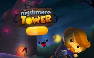 Jeu Nightmare Tower