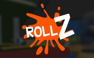 Jeu RollZ.io