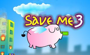 Jeu Save Me 3