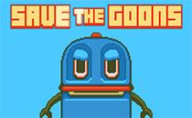 Jeu Save The Goons