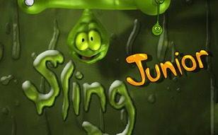 Jeu Sling Junior