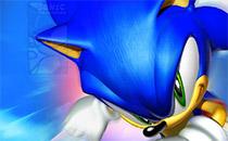 Jeu Sonic Xtreme v2.0