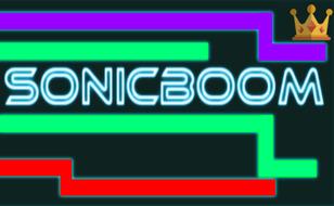Jeu Sonicboom.ga