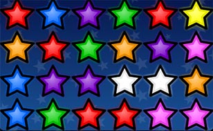 Jeu Star Lines