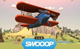 Jeu Swooop