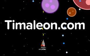 Jeu Timaleon.com