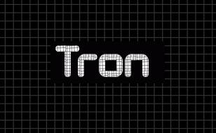 Jeu Tron