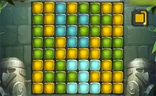 Jeu Tumble Tiles