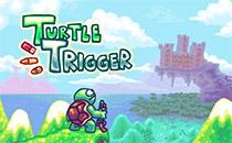 Jeu Turtle Trigger