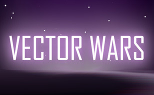 Jeu Vector Wars