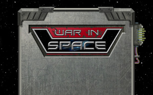 Jeu Warin.space