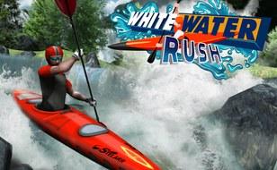 Jeu White Water Rush