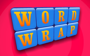 Jeu Word Wrap