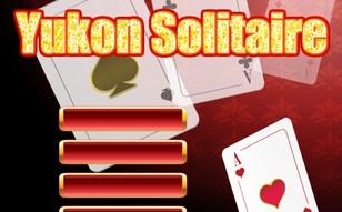 Jeu Yukon Solitaire 2